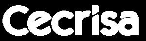 Cecrisa
